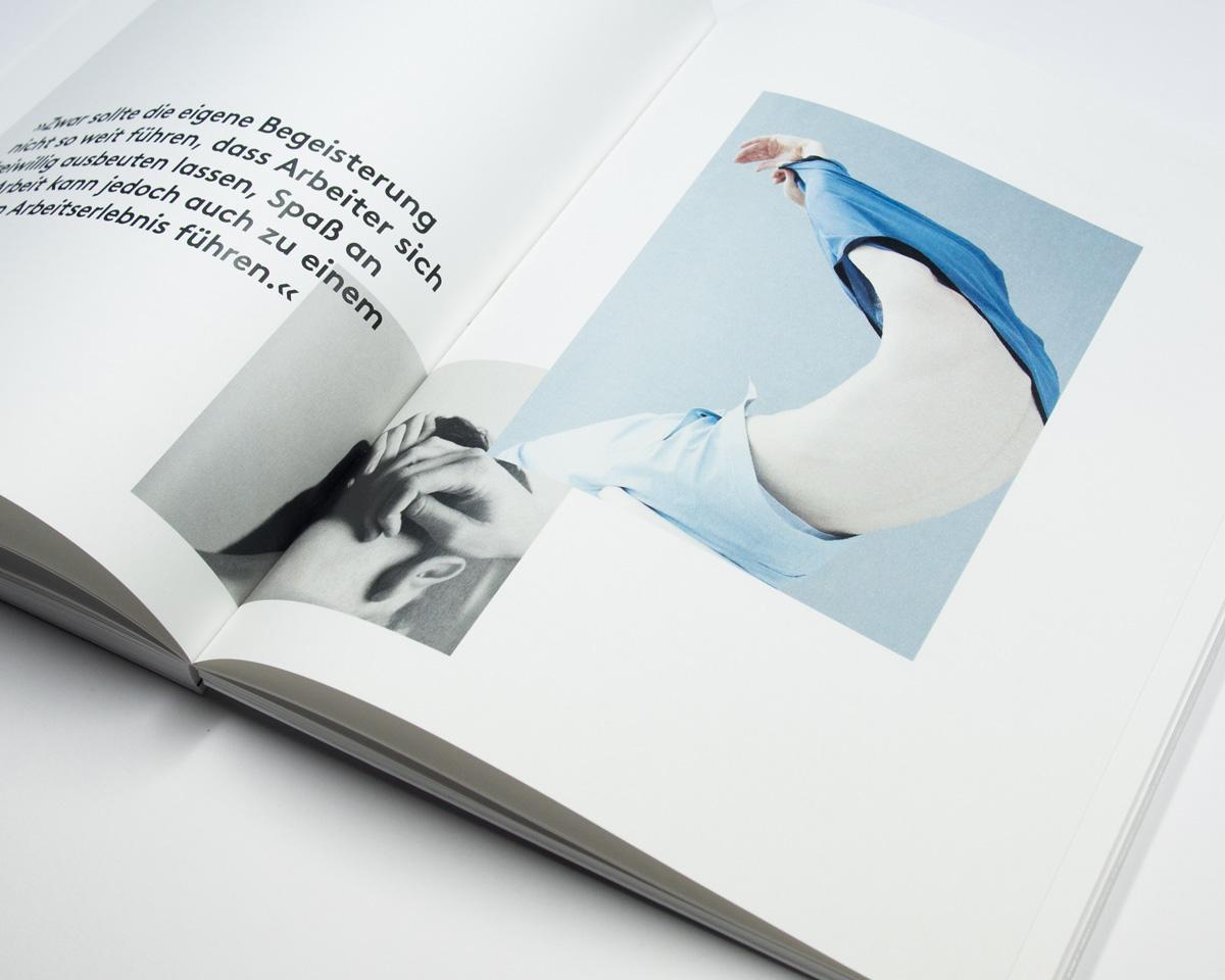 book_a07