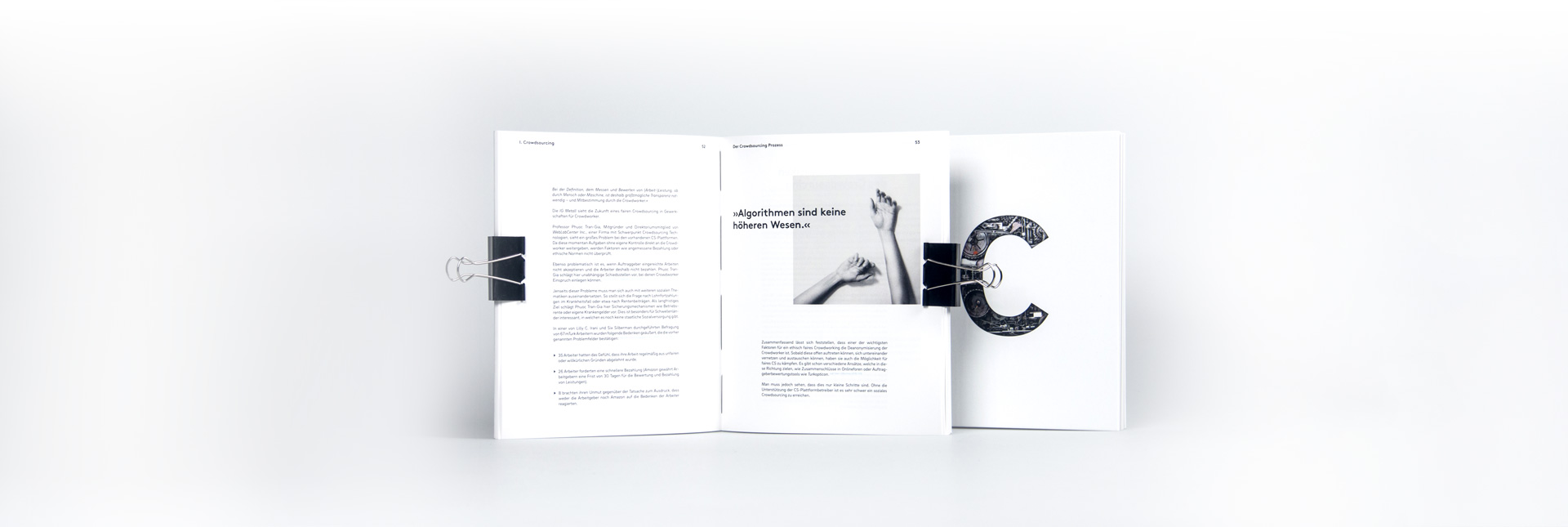 book_a13-3