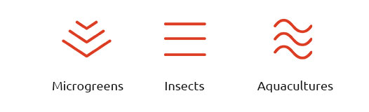 eva_types