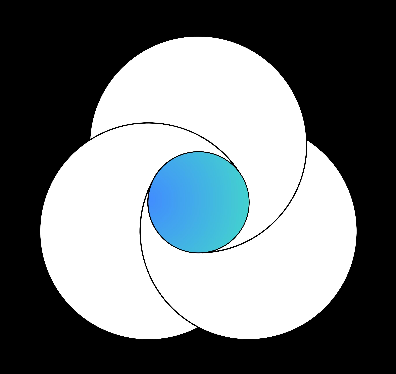 pw_center-2