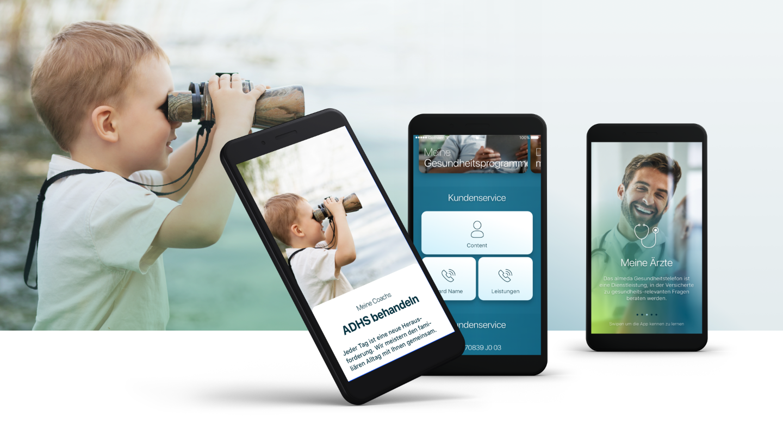 uebersicht-gothaer-app@3x.png.2018-08-10-15-20-56